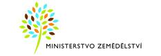 7-ministerstvo-z